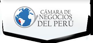Camara de negocios del Perú